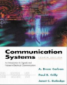 Communication-Systems-Carlson-Crilly-Rutledge