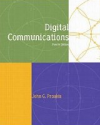 Digital-Communications-Proakis