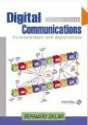 Digital-Communications-Sklar