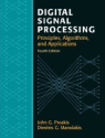 Digital-Signal-Processing-Proakis-Manolakis