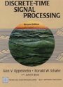 Discrete-Time-Signal-Processing-Oppenheim-Shafer-Buck