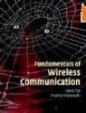 Fundamentals-of-Wireless-Communication-Tse-Viswanath