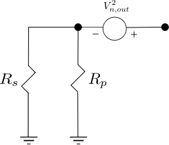 thermal_noise_parallel_resistor